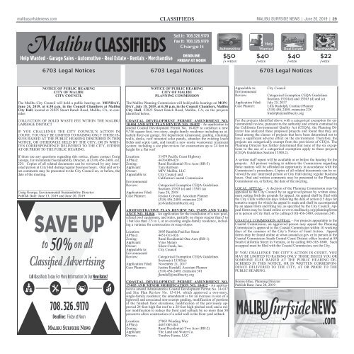 Classifieds_MSN062019