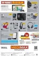 Medimax Auerbach - 22.06.2019 - Seite 6