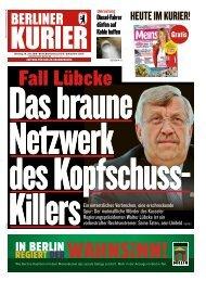 Berliner Kurier 18.06.2019