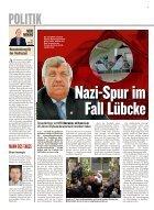 Berliner Kurier 18.06.2019 - Seite 2