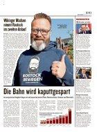 Berliner Kurier 18.06.2019 - Seite 3