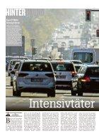 Berliner Kurier 18.06.2019 - Seite 4
