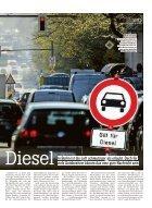 Berliner Kurier 18.06.2019 - Seite 5