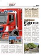 Berliner Kurier 18.06.2019 - Seite 7