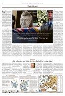 Berliner Zeitung 18.06.2019 - Seite 2