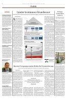 Berliner Zeitung 18.06.2019 - Seite 4