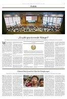 Berliner Zeitung 18.06.2019 - Seite 5