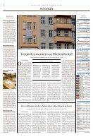 Berliner Zeitung 18.06.2019 - Seite 6