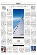 Berliner Zeitung 18.06.2019 - Seite 7