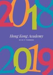 HKA-Yearbook2018-19
