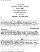 MARX El Capital - Tomo I - Page 4