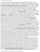 MARX El Capital - Tomo I - Page 5