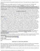 MARX El Capital - Tomo I - Page 6