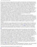 MARX El Capital - Tomo I - Page 7