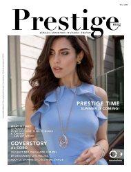 Prestige magazine_2019_ED2