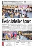 Byavisa Drammen nr 471 - Page 4