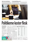 Byavisa Drammen nr 471 - Page 6