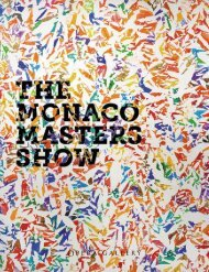 The Monaco Masters Show 2019
