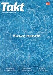 DB_FA_22_DBR_NRW_Kundenmagazin_Takt_02_19_Online-Version-komprimiert