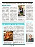 Jobbote - Page 5