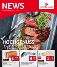 Transgourmet News KW27/28 - tg_news_kw27-28_web.pdf