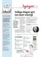 Din Energi nr 2 2019 - Page 3