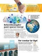 Din Energi nr 2 2019 - Page 4