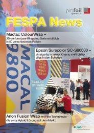 FESPA News_2019_web_de
