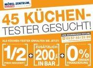 MZG_2519_A4+-Karte_Kuechentester_web