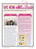 Revista Vegetus nº 32 ( Junio - Septiembre 2019) - Page 4