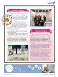 Revista Vegetus nº 32 ( Junio - Septiembre 2019) - Page 5