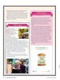 Revista Vegetus nº 32 ( Junio - Septiembre 2019) - Page 6