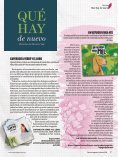 Revista Vegetus nº 32 ( Junio - Septiembre 2019) - Page 7