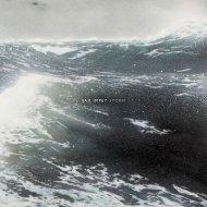 Sax Impey 'Storm'