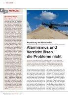 GP 04/19 - Page 6