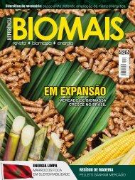 *Junho/2019 - Revista Biomais 33