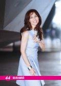 Revista iCruceros numero 29 - Page 2