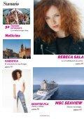 Revista iCruceros numero 29 - Page 4