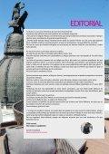 Revista iCruceros numero 29 - Page 6