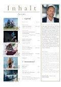 Reutlingen 2 19 - Seite 5