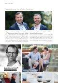 Reutlingen 2 19 - Seite 6