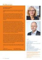 Gesund imland - Patientenzeitschrift #4 - Page 2