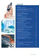Gesund imland_Ausgabe 4_Frühjahr-Sommer_2019 - Page 3