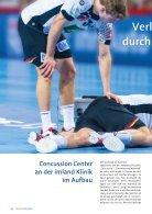 Gesund imland_Ausgabe 4_Frühjahr-Sommer_2019 - Page 4