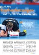 Gesund imland_Ausgabe 4_Frühjahr-Sommer_2019 - Page 5