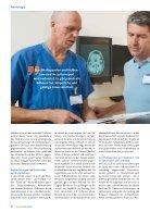Gesund imland - Patientenzeitschrift #4 - Page 6