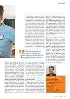Gesund imland - Patientenzeitschrift #4 - Page 7