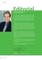 Rundum Gesund - Patientenzeitschrift #4 - Page 2