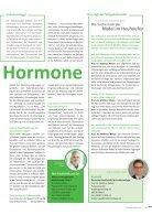 Rundum Gesund - Patientenzeitschrift #4 - Page 5