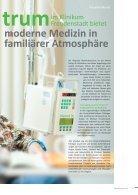 Rundum Gesund - Patientenzeitschrift #4 - Page 7
